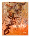Enrico-Benetta