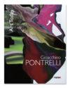 Gioacchino Pontrelli