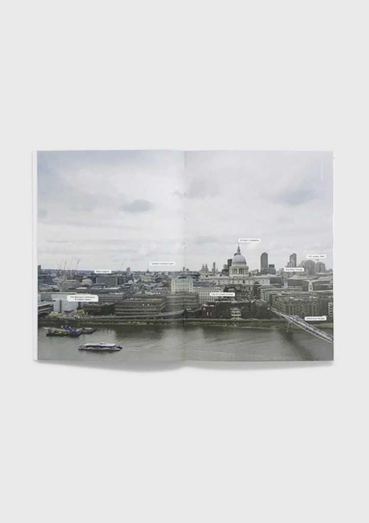 Londra_2