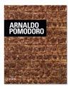 arnaldo-pomodoro