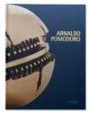 arnaldo-pomodoro2