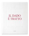 DADO_CORRETTO.indb