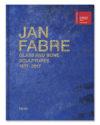 jan_fabre_bones