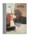 Afro_ITA