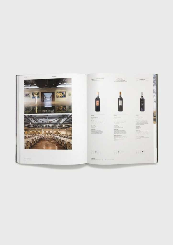 Winery_02