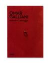 omar-galliani