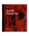 Burri_Plastiche