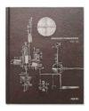 Pomodoro-1955-65