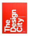 The Design City_ITA