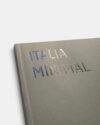ITALIA_MINIMAL_07